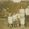 grandmaottsphotos366-2 ginny marshall gordon edith ray lorraine