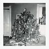 oldpics203-4 christmas tree 747,lavette 1952(1)