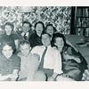 oldpics204-3 virginia leon freeman helen al stienke virginia larson mrs larson chuck beulah larson 1952
