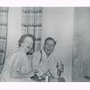 oldpics201-5 edith john novi amvets 04 195