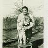 grandmaottsphotos019-1 elsie deana park bobby loshbough