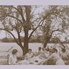 oldpics206-1 eith VMpicnic 1953