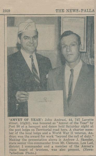 myoldphotos038-2 john 1959