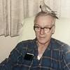 myoldphotos016-4 john cockatiel 1986