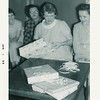 oldpics202-2vi mittan edith lucile park helen stenke dec 1954