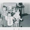 oldpics205-2 johnl cindy lisa 1959