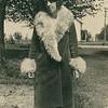 oldpics210 eunice jarvis 1928 teacher