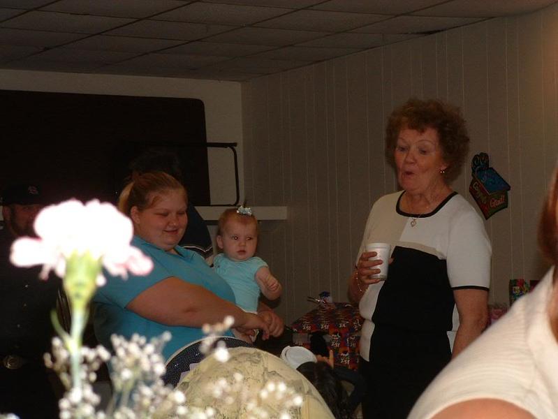 2004_0627AI Kristin who deana