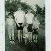 grandmaottsphotos019-3 jeff lisa johnl steve bryan