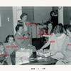 oldpics202-1 karen sally beulahwho virginiawho rosemary edith vi mittan dec 195 named