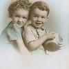 oldpics198-1 deana jack 1941a (2)