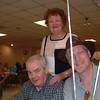 2004_0627AE jack deana johnl