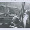 myoldphotos006-3 4 john lisa wisconson dells1961