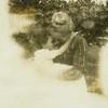 grandmaottsphotos151-1 edith loshbough lucy burton