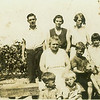 grandmaottsphotos332-7 ray elsie edith edith stines who who who who