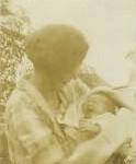 grandmaottsphotos187-6 elsie gordon