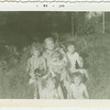 grandmaottsphotos050-5 connie spooky elsie johnl carol lisa jan