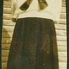 grandmaottsphotos187-7 elsie