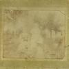 grandmaottsphotos034-1 ethel(daisy) elsie
