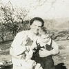 grandmaottsphotos524-3