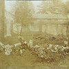 grandmaottsphotos506-4 grave