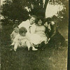 grandmaottsphotos144-2 elsie who who raymond edith