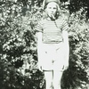 grandmaottsphotos494-5