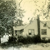 grandmaottsphotos344-3 elsie house hinchman