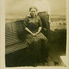 grandmaottsphotos333-2 elsie stines edith nimmo