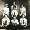 grandmaottsphotos319 elsie basketball1
