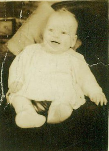 grandmaottsphotos530-3 sharon rae ott