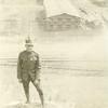 grandmaottsphotos516-2 camp funston kansas 1918