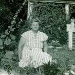 oldpics194 elsie