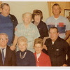 DPP_0003 kenny elsie edith gordon ray ginny lorraine marshall