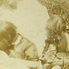 grandmaottsphotos440-1 elsie raymond edith