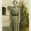 grandmaottsphotos527-4