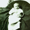 grandmaottsphotos478-3