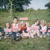 677508-R1-97-97_104 grandkids named