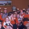 677508-R1-99-99_106 grandkids christmas named