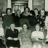 grandmaottsphotos065-1 stevensville womens club
