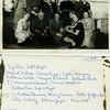 grandmaottsphotos066 stevensville womens club 1943