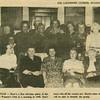 grandmaottsphotos065-2 stevensville womens club