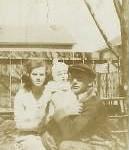grandmaottsphotos192-5elsie gordon paul