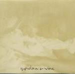 grandmaottsphotos187-4elsie gordon