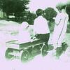 grandmaottsphotos363-3 gordon raymond edith