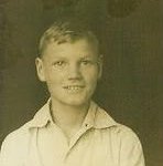 grandmaottsphotos077gordon