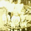 grandmaottsphotos330-3Herbert Edith Gordon Virginia Marshall