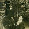 grandmaottsphotos017-2 flossie ray gordon lyndon holmes