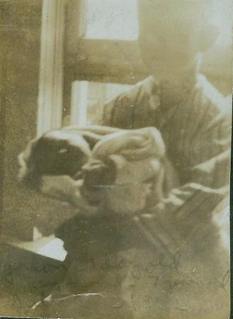 grandmaottsphotos360-1 ramond gordon
