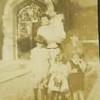 grandmaottsphotos192-2elsie edith raymond gordon who